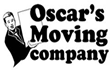 Oscars Moving Company