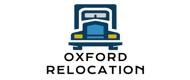 Oxford Relocation