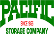 Pacific Moving & Storage