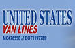 Palmdale Long Distance Movers