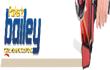 Parker K Bailey & Sons, Inc