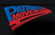 Patriot Movers Inc