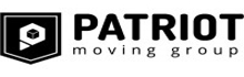 Patriot Moving Group