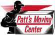 Patts Moving Center, LLC