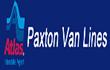 Paxton Van Lines of NC