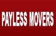 Payless Movers LP