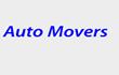 PDQ Auto Movers