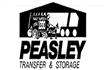 Peasley Transfer & Storage Company