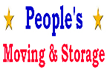 Peoples Moving & Storage