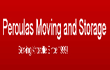 Peroulas Moving and Storage