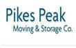 Pikes Peak Moving & Storage Co