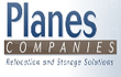 Planes Moving and Storage of Indianapolis Inc