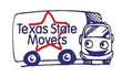 Plano Texas State Movers