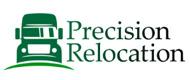 Precision Relocation