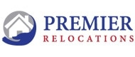 Premier Relocations