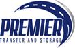 Premier Transfer & Storage Inc