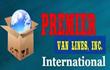 Premier Van Lines Inc