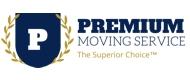 Premium Moving Service