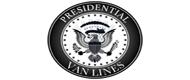 Presidential Van Lines