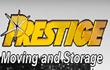 Prestige Moving & Storage-Wilsonville