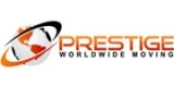 Prestige Worldwide Moving