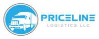 Priceline Logistics