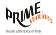 Prime Van Lines, Inc