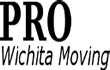 Pro Wichita Moving