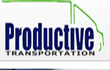 Productive Transportation Carrier Corp