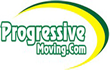 Progressive Moving