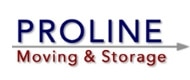 Proline Moving and Storage Inc