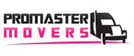 ProMaster Movers