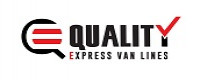 Quality Express Van Lines