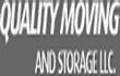 Quality Moving & Storage LLC,