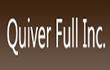 Quiver Full, Inc