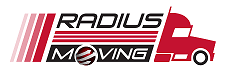 Radius Moving