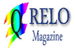 Rainbow Relocation Services, Inc