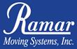 Ramar Moving Systems, Inc