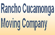 Rancho Cucamonga Moving Company
