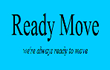Ready Move, Inc