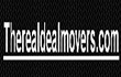 Real Deal Movers
