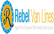 Rebel Van Lines, Inc