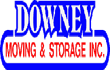 Red Moving & Storage Co