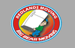 Redlands Moving & Storage