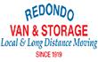 Redondo Van & Storage Inc