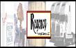 Regency Moving & Storage
