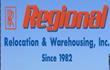 Regional Relocation