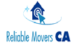 Reliable Mover Berkeley
