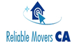 Reliable Movers CA