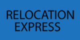Relocation Express